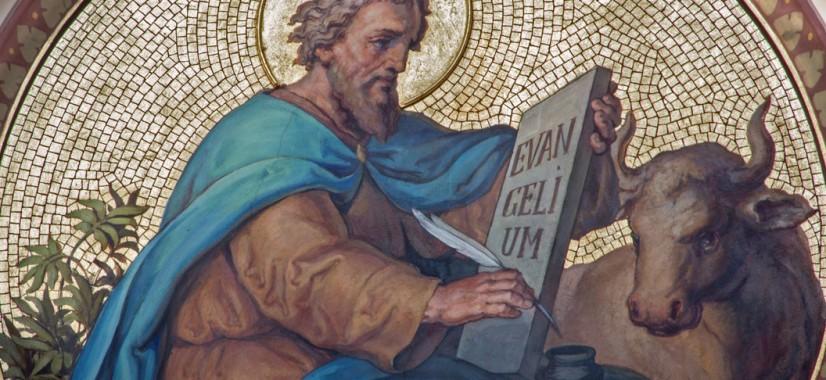Niekedy okolo roku 600 začali kresťanské misie podnikané do teritórií pohanských.